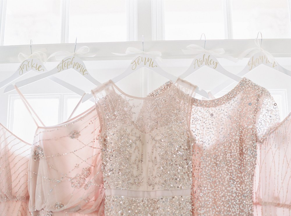 adrianna-papell-bridesmaid-dresses-fancy-things-wedding