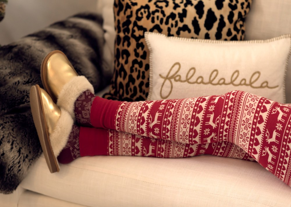 cute-fairisle-holiday-leggings-fancy-things
