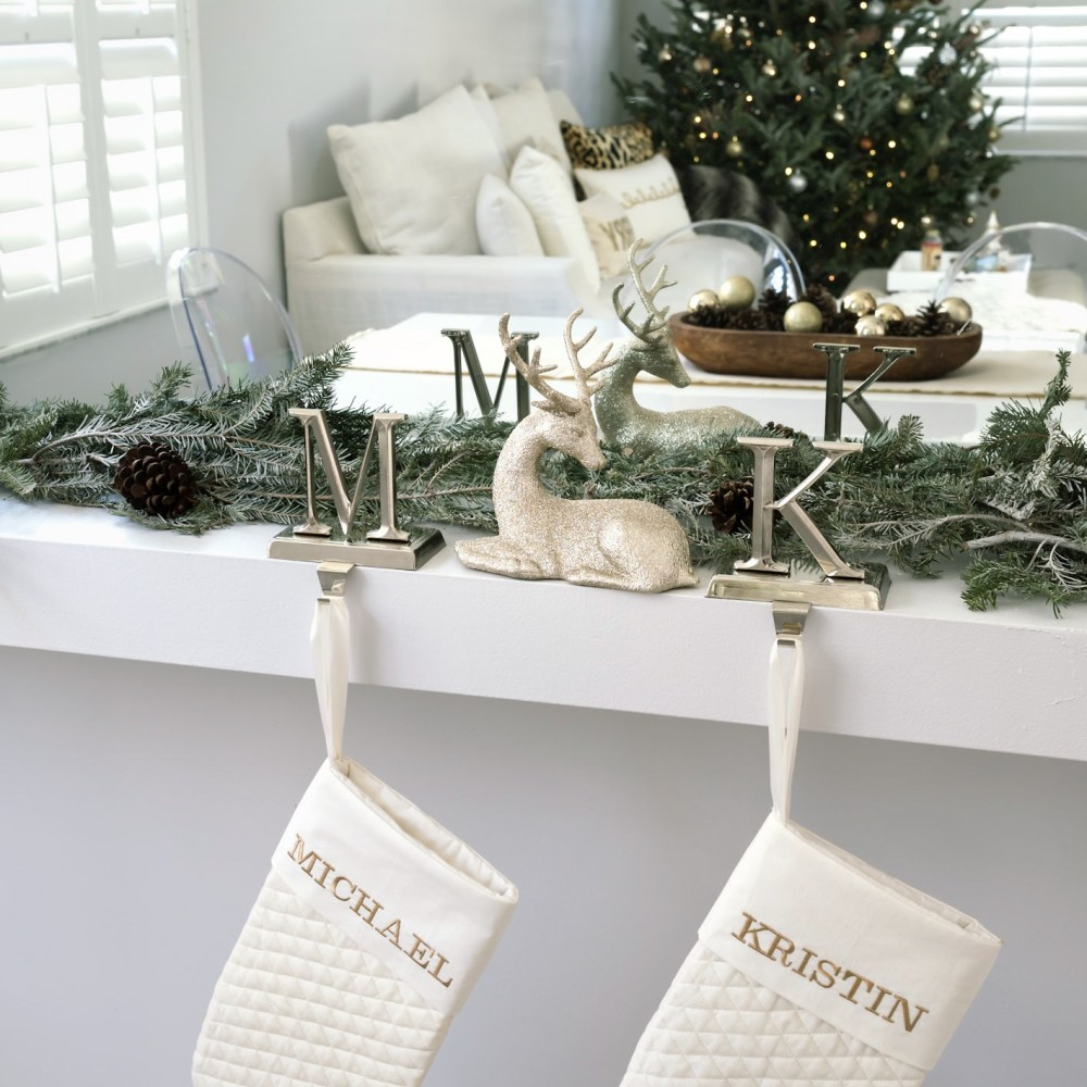 cute-neutral-holiday-stockings-mantle-decoration-fancy-things