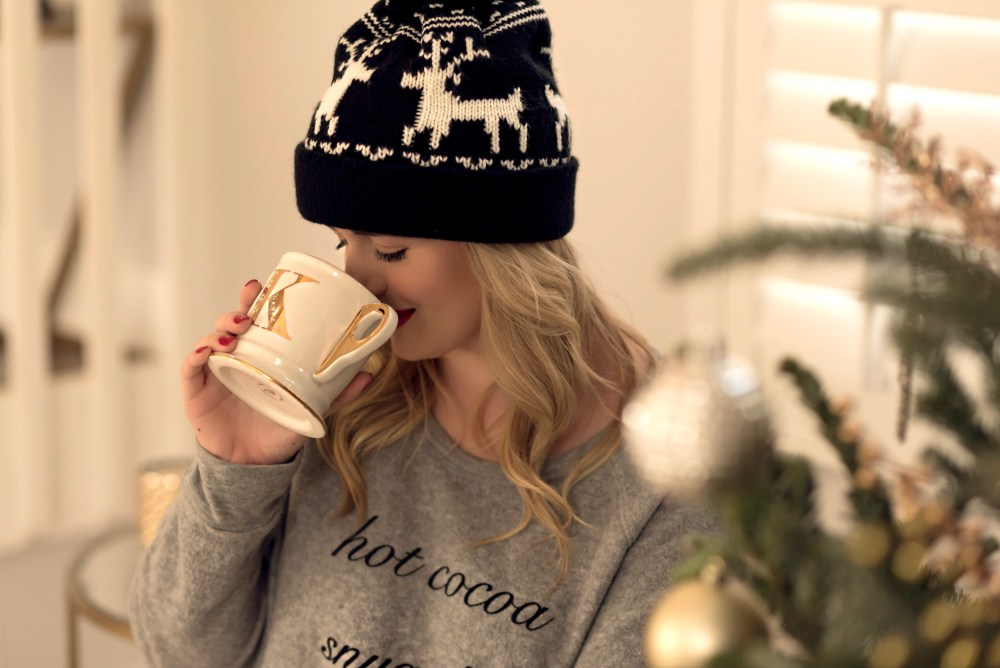 cute-pom-beanie-old-navy-fancy-things