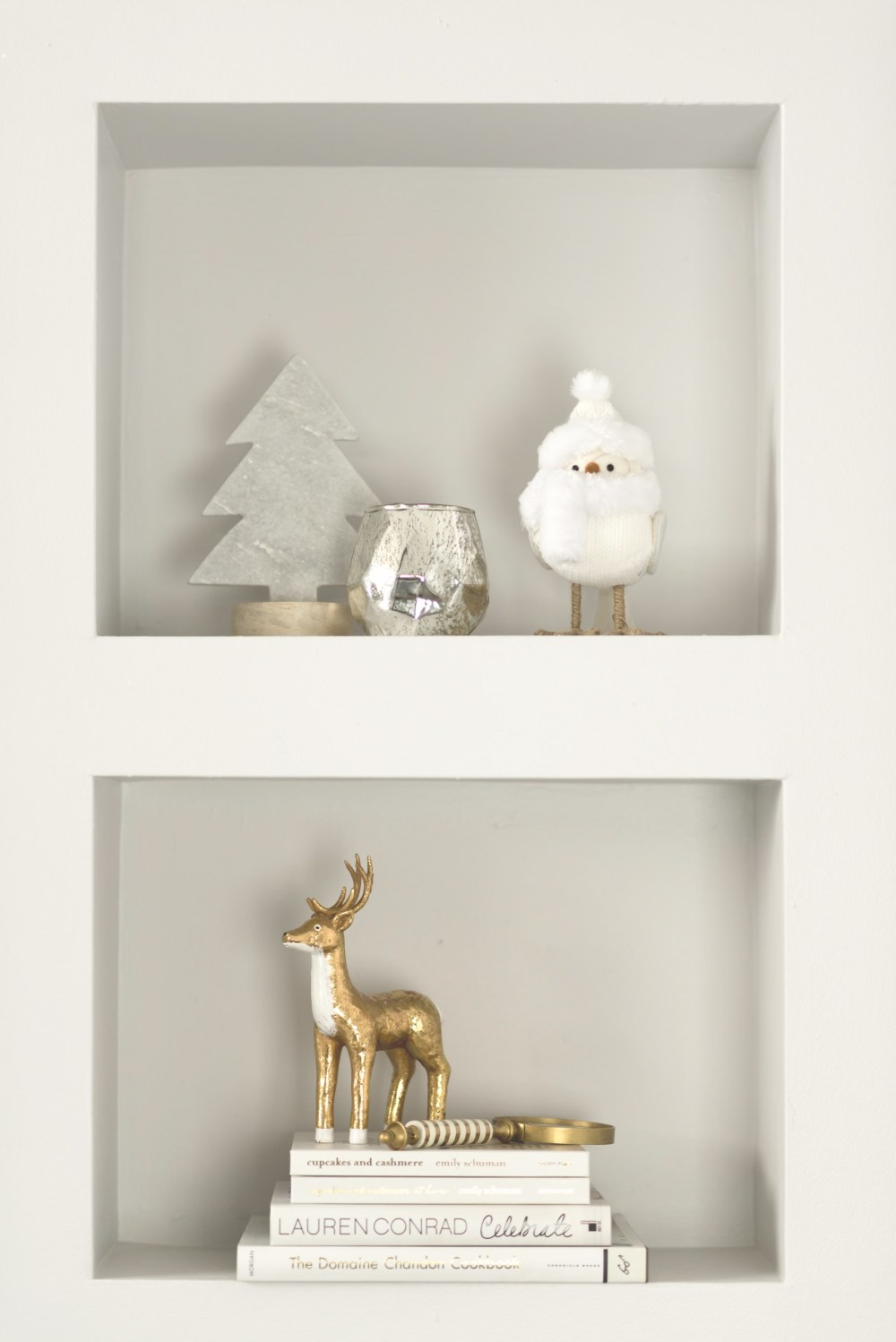 holiday-shelfie-target-style-fancy-things-home