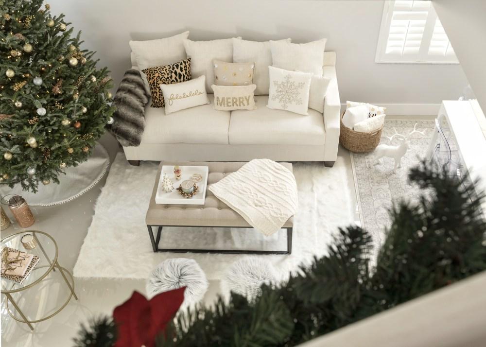 neutral-living-room-decor-ideas-fancy-things