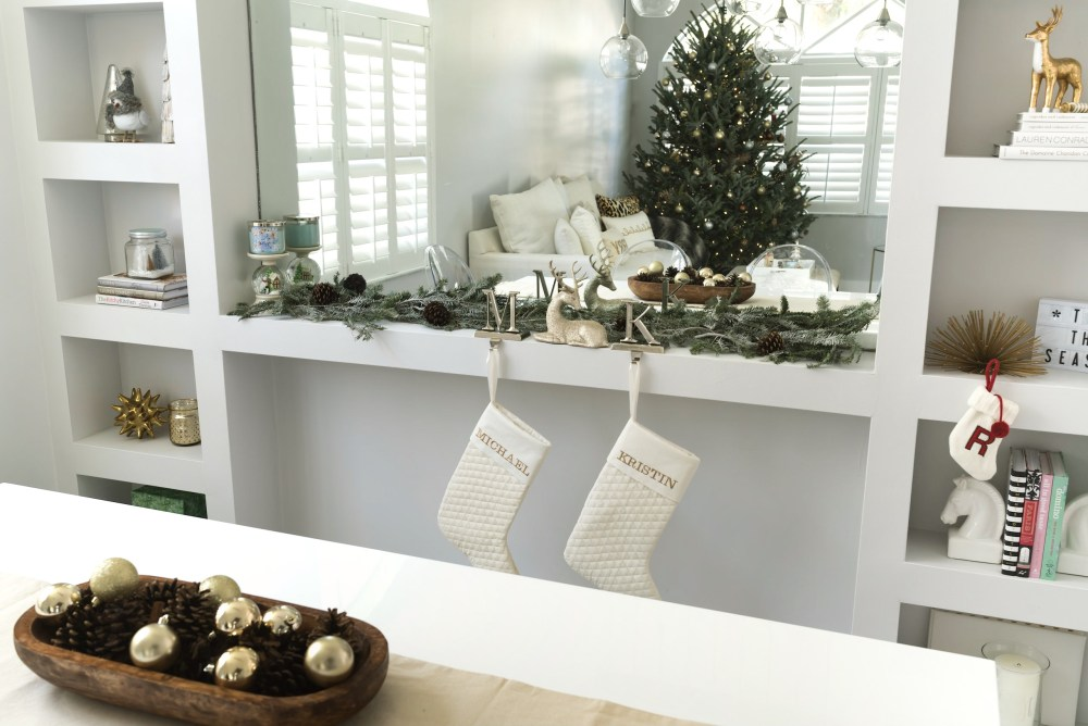 neutral-oversized-christmas-stocking-holiday-decor-fancy-things