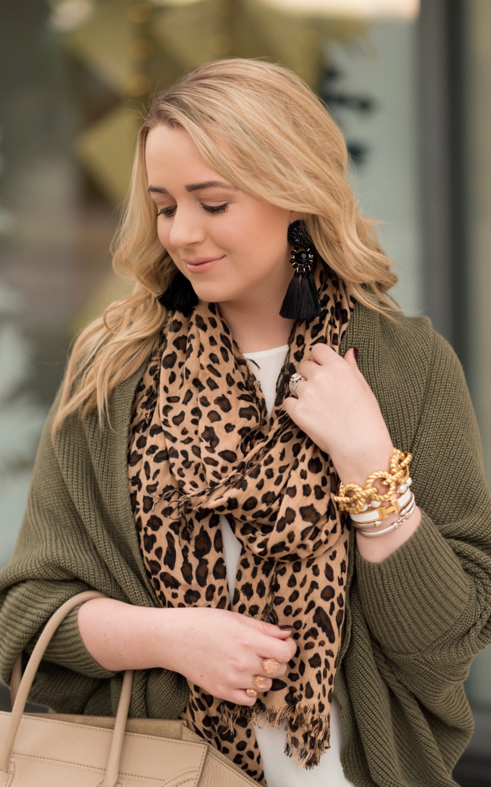 sole-society-cozy-leopard-scarf-fancy-things