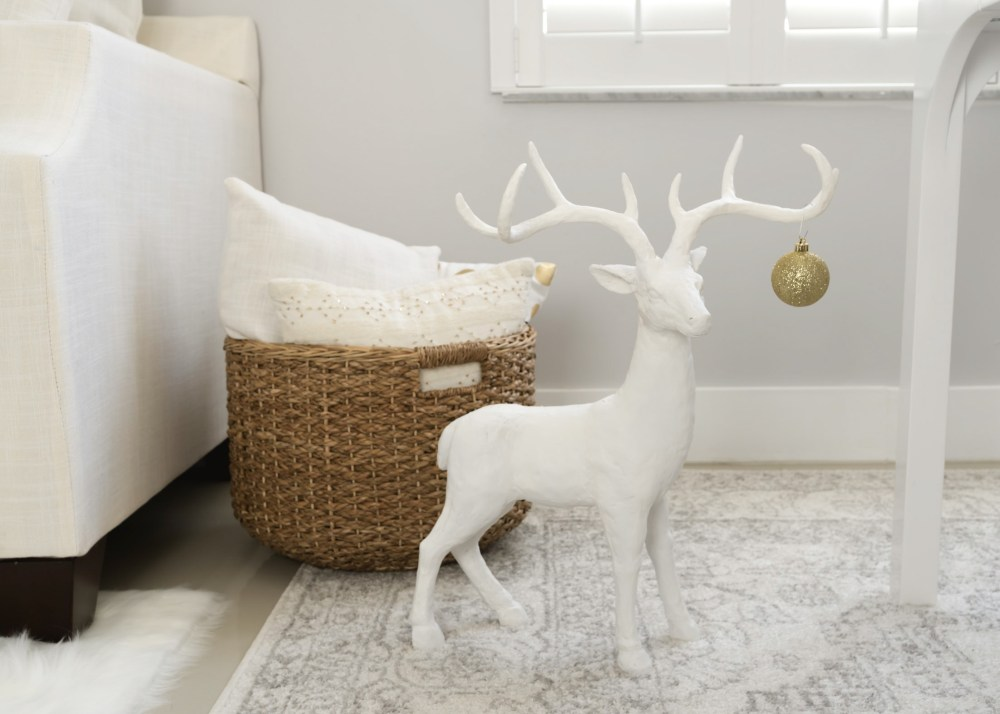 standing-reindeer-decoration-fancy-things-holiday-living-room-decor
