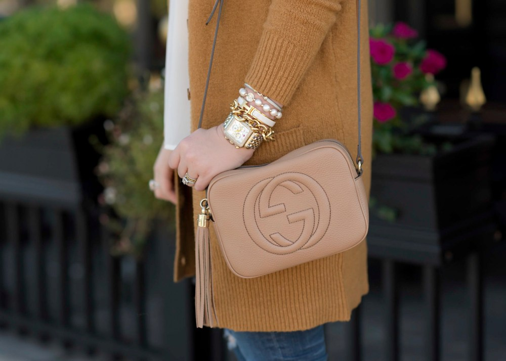 popular-gucci-bag-style-fancy-things
