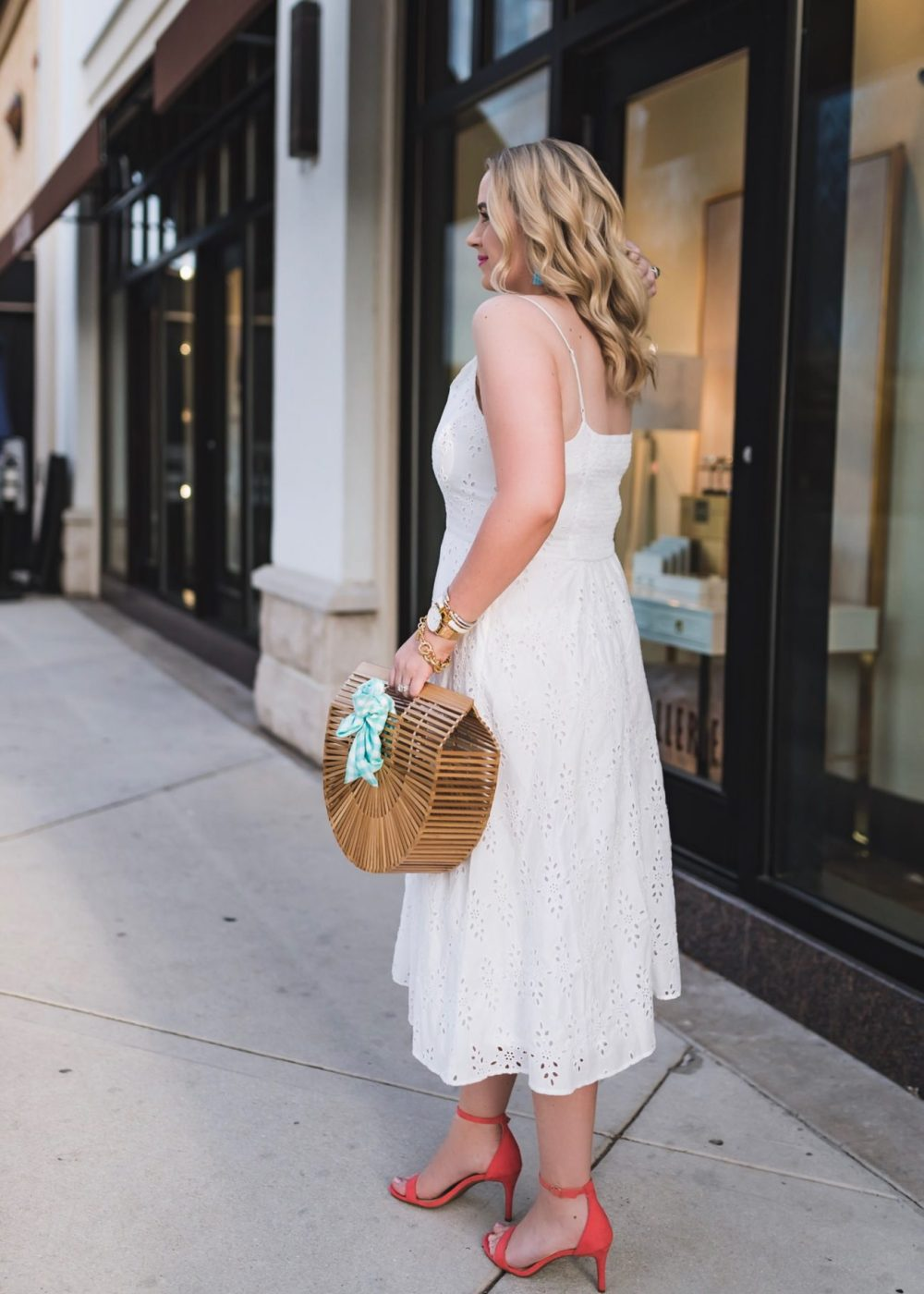 LWD Under $50 Fancy Things