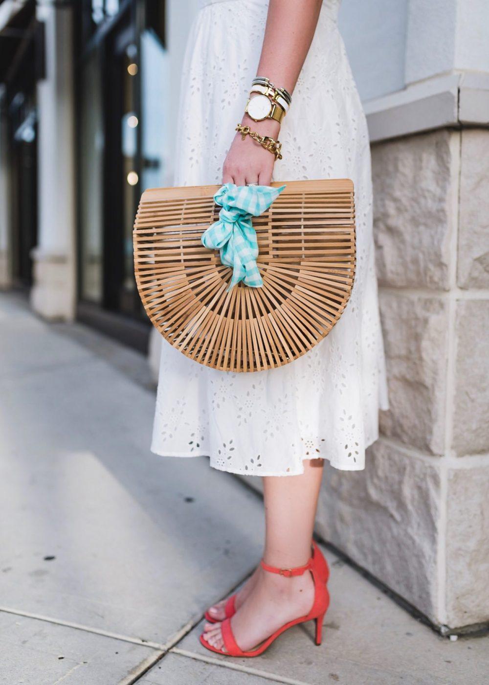 Stylish Ways To Wear Scarves Fancy Things