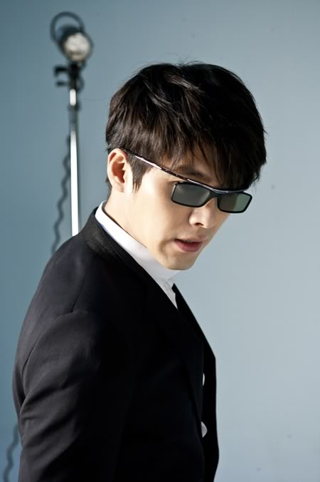 HyunBinforSamsungSmartTVAd211Mar