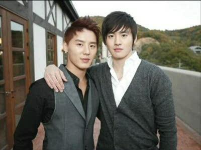 xiah-junsu-and-kim-junho-i-love-you-oh-thank-you-cover