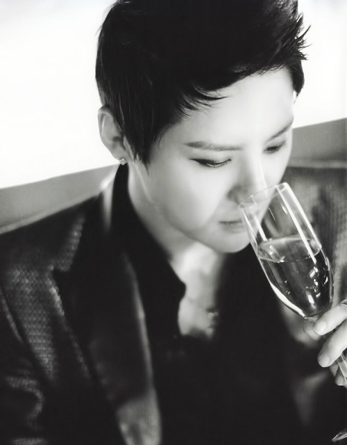 KJS Champagne