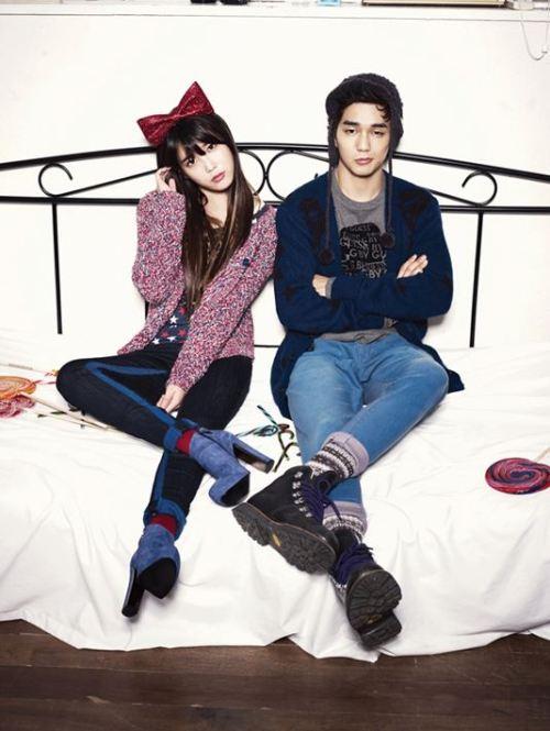 2012.09.18_iu_yooseungho