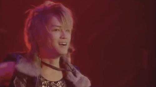 Screen Shot 2014-03-03 at 9.21.32 PM