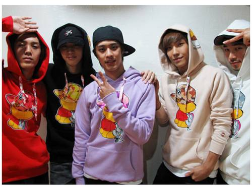 5243_hoodie-party-starring-mblaq