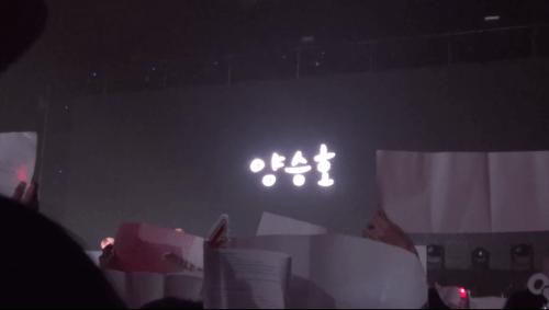 2015-01-30 13_36_04-141130 엠블랙 콘서트 이벤트 - YouTube