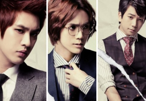 mblaq-three-member-group-e1426753805840-579x400