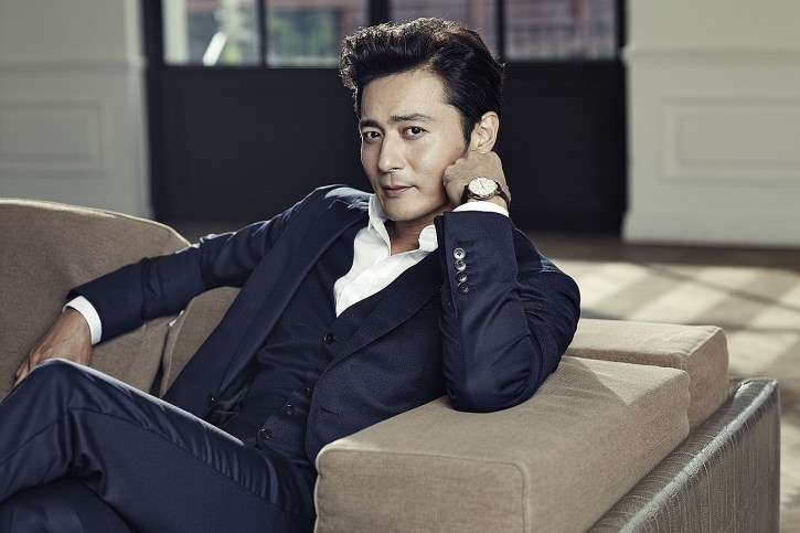 Maurice-Lacroixs-brand-ambassador-Jang-Dong-Gunjpg