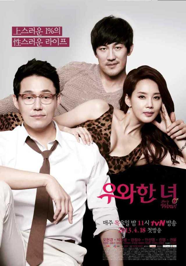 Kyung oh hyun Hyun