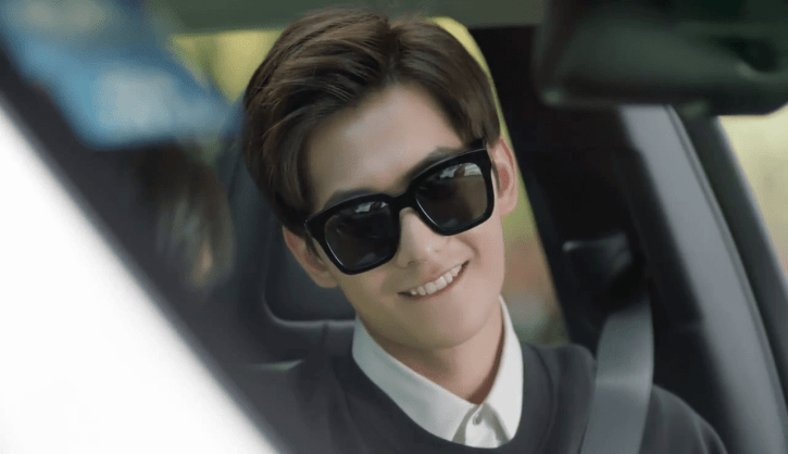 Flash Review Love O2o China The Fangirl Verdict