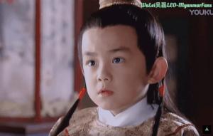 Screenshot 2021-08-18 of Leo Wu at 7.png