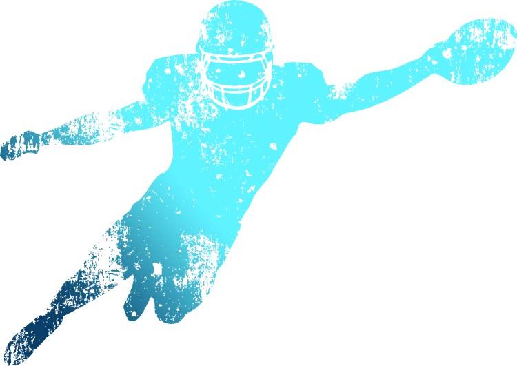 Fantasy Football Almanac; Fantasy Football Magazine