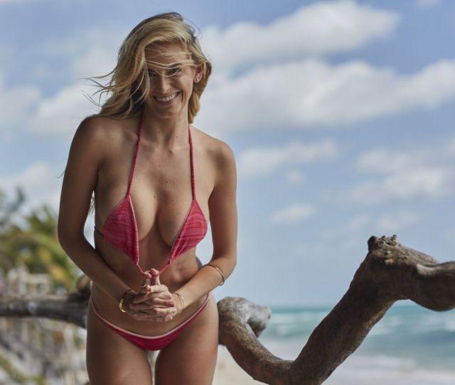 Jena Sims Nude Sexy