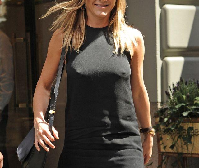Jennifer Aniston Pokies 1 1