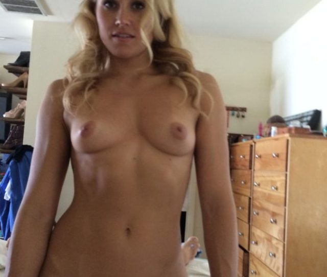 Kimberly Nancy The Fappening