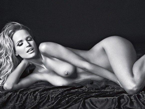 Linda Zimany Naked 07