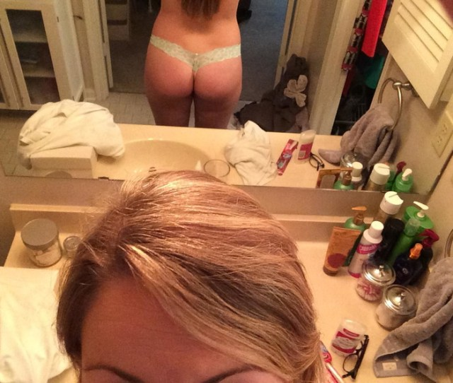 Jennette Mccurdy Leaked 2