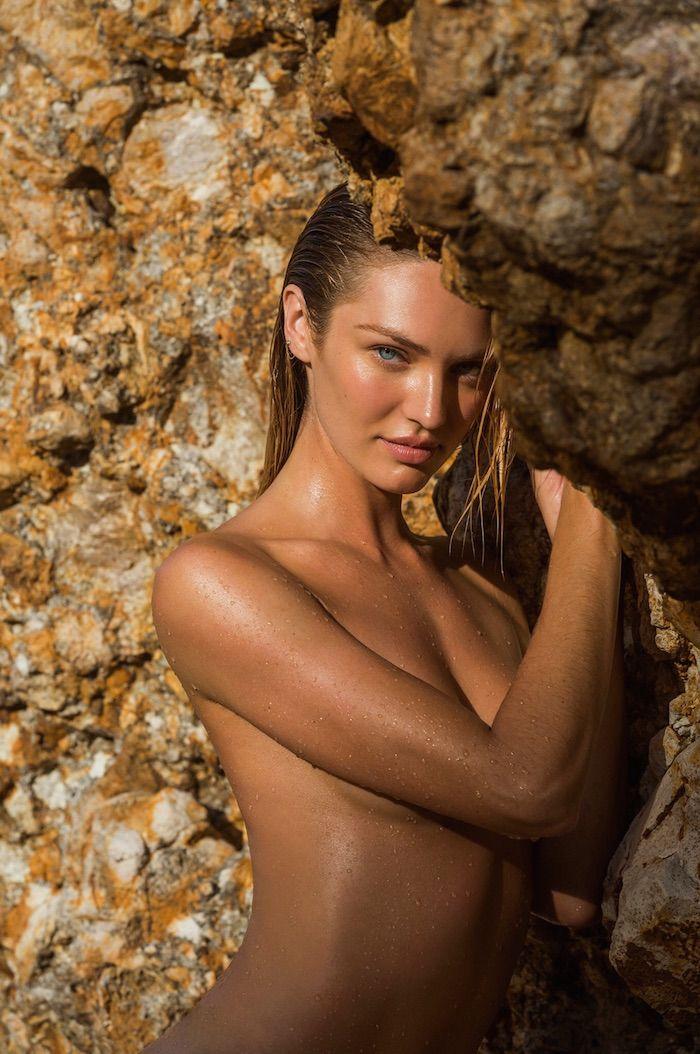 Candice-Swanepoel-Naked-4