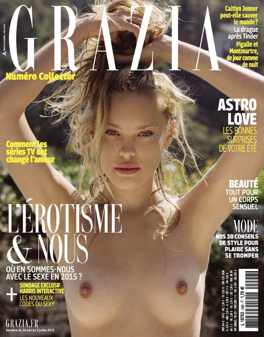 Kristy-Goretskaya-Nude-2