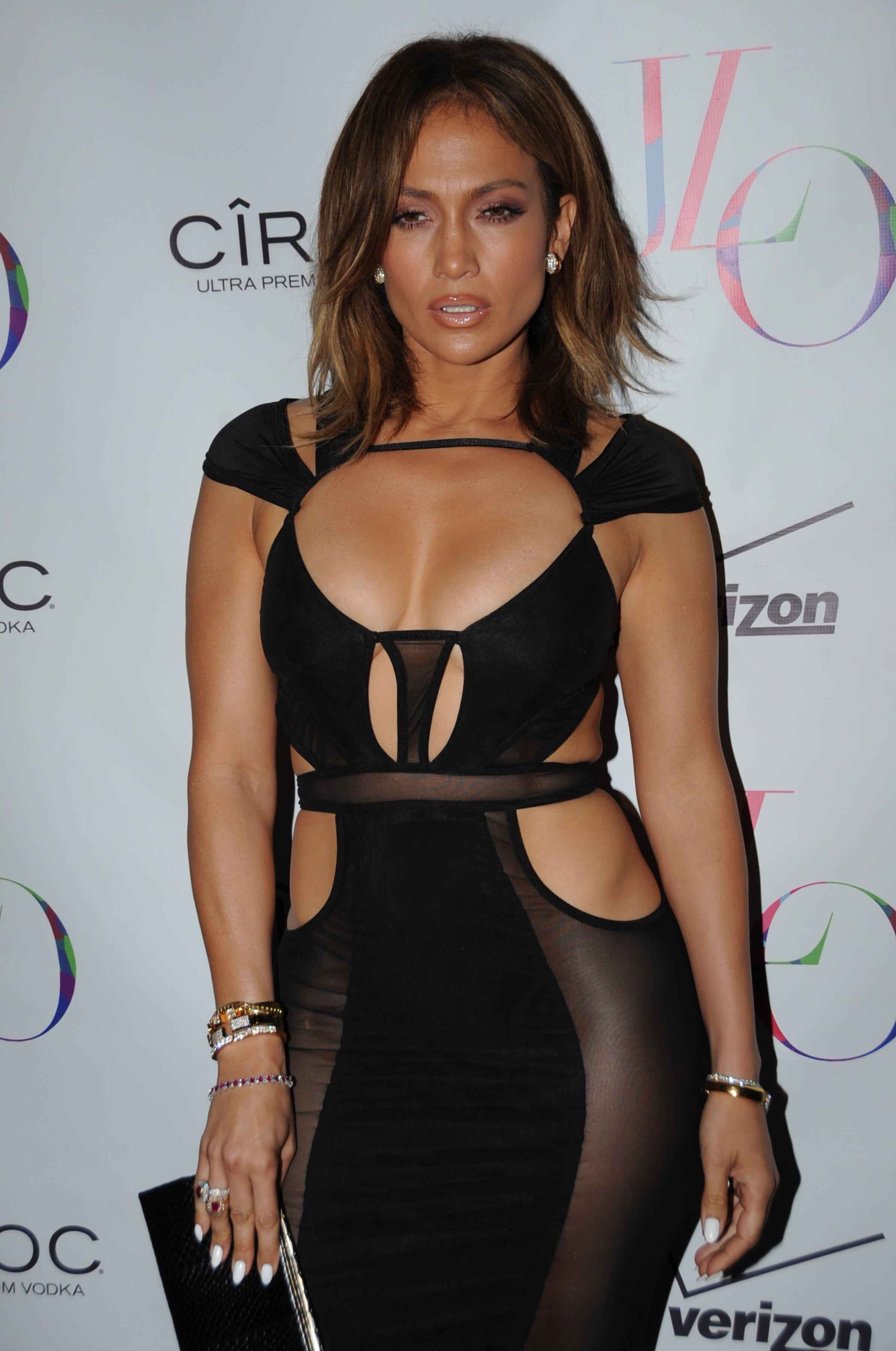 Jennifer-Lopez-Sexy-5