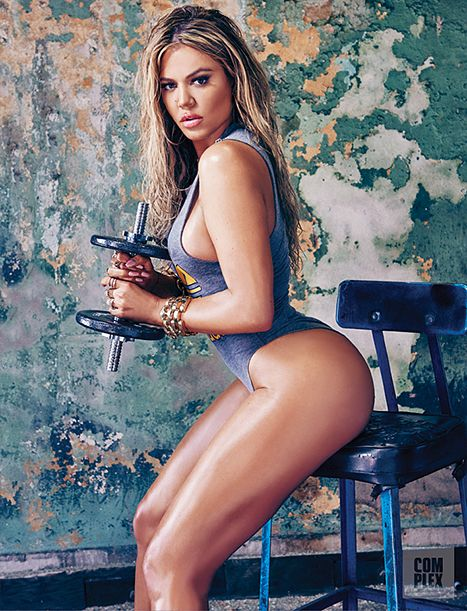 Khloe-Kardashian-Sexy-21