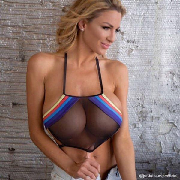 Jordan-Carver-Topless-Sexy-16