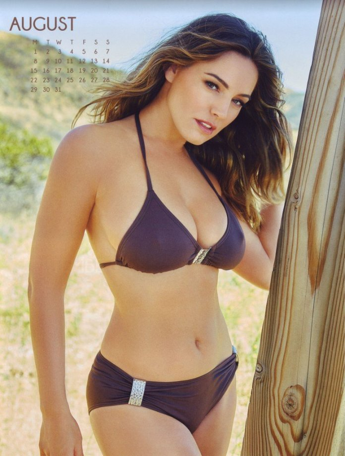Kelly-Brook-Sexy-8
