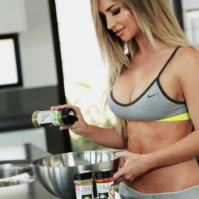 Rosanna-Arkle-Sexy-Nude-Topless-46