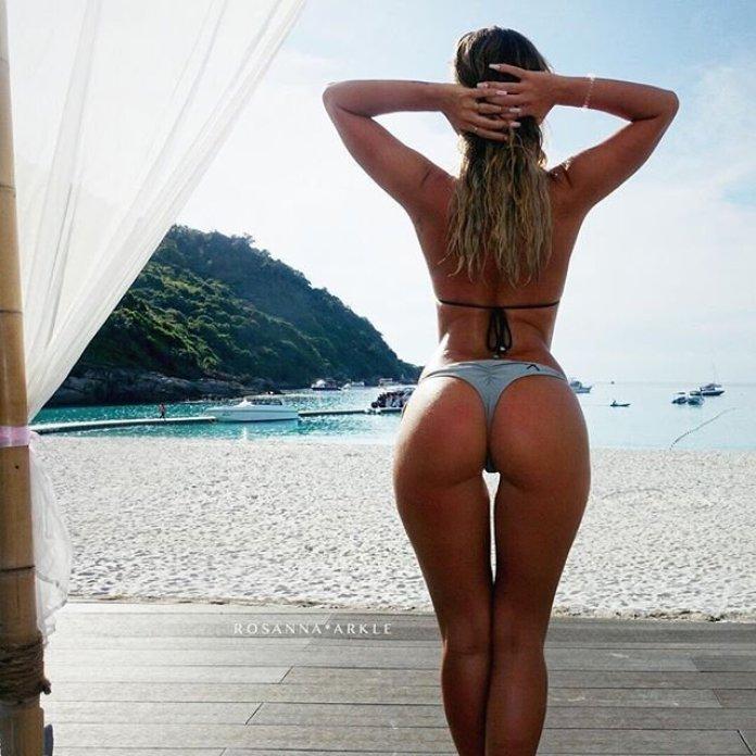Rosanna-Arkle-Sexy-Nude-Topless-92