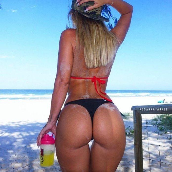 Rosanna-Arkle-Sexy-Nude-Topless-99