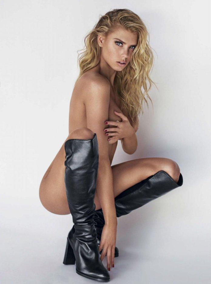 Charlotte-McKinney-Nude-2