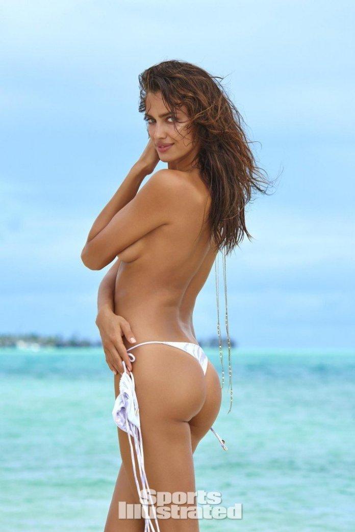 Irina-Shayk-Sexy-Topless-24
