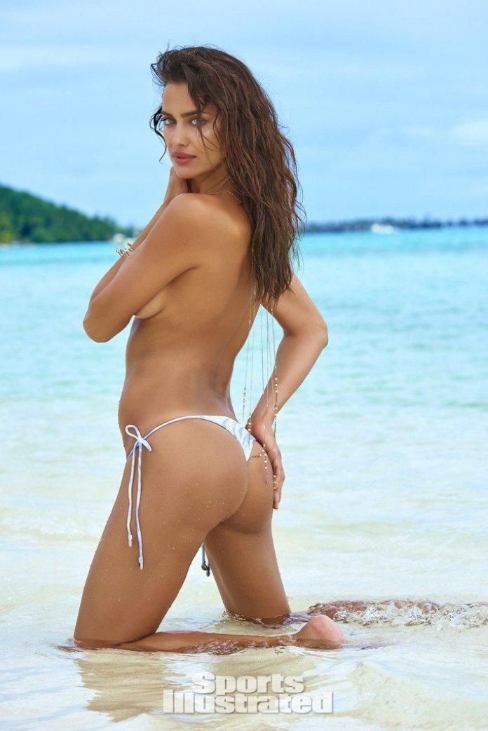 Irina-Shayk-Sexy-Topless-27