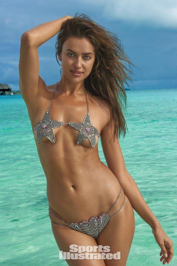 Irina-Shayk-Sexy-Topless-45
