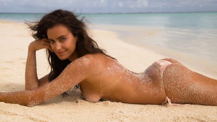 Irina-Shayk-Sexy-Topless-Uncovered-18