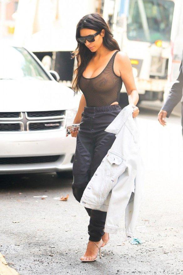 Kim Kardashian Sexy  thefappening.so-0004