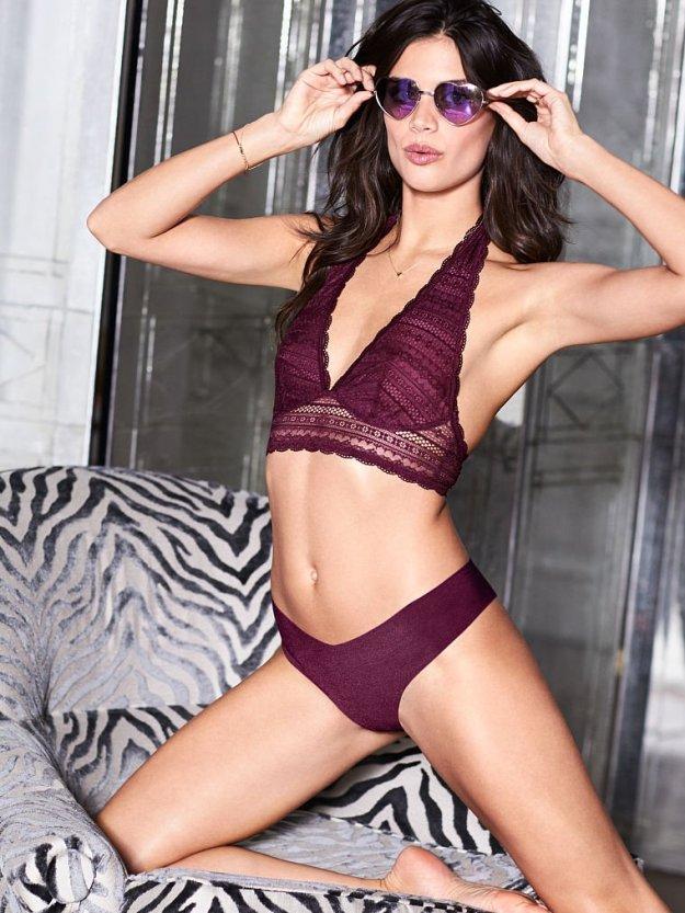 Sara Sampaio Sexy 21