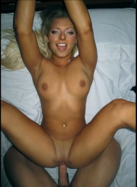 WWE Alexa Bliss Leaked Nude and Fucking