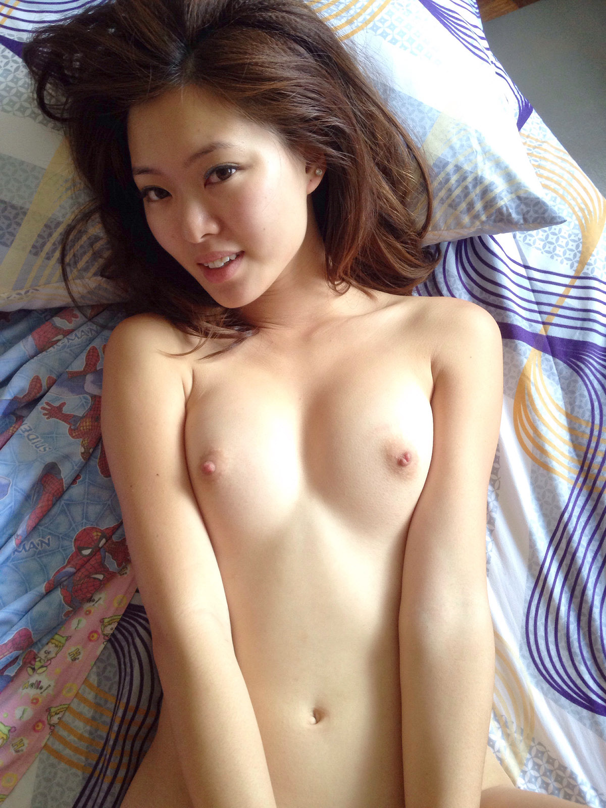 Pussy Christabel Chua (bellywellyjelly) nude photos 2019