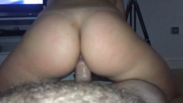 Leigh Nicol leaked sex tape from hacked iCloud The Fappening 2019