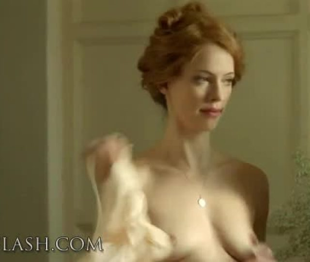 Rebecca Hall Topless Pics The Fappening Leaked Photos